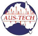 Aus-Tech Electrical And Automation