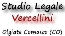 STUDIO LEGALE VERCELLINI