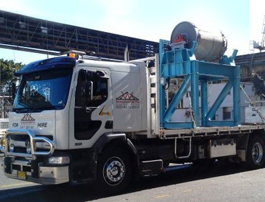 wadsworth-crane-truck-hire