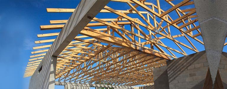 wadsworth roof trusses