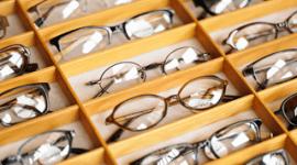 gioielleria Casalbuttano Ed Uniti, argenteria, preventivi occhiali