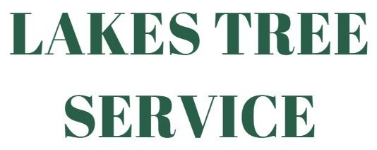 Lakes Tree Service LLC