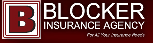Blocker Insurance Agency