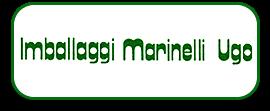 IMBALLAGGI MARINELLI UGO - LOGO