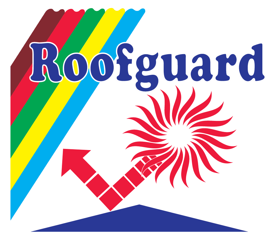 Roofguard Roof Painting Welcome