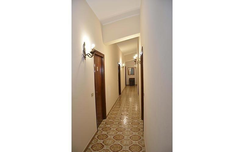 albergo Latina