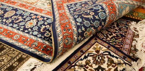 carpet designs