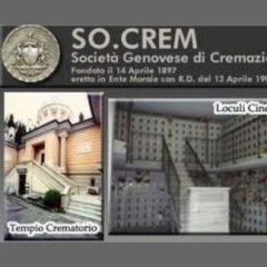 cremazione e urne cinerarie