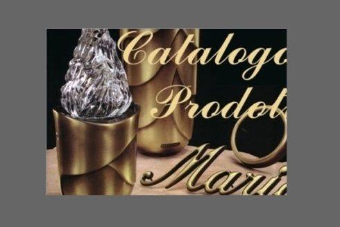 L'azienda offre alla propria clientela articoli di grande qualità, garantiti 10 anni.