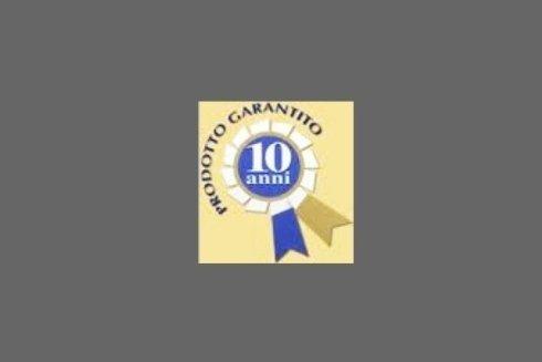 La Bertolotti è un azienda manifatturiera che si occupa di arte funeraria e prodotti lapidei garantiti 10 anni.