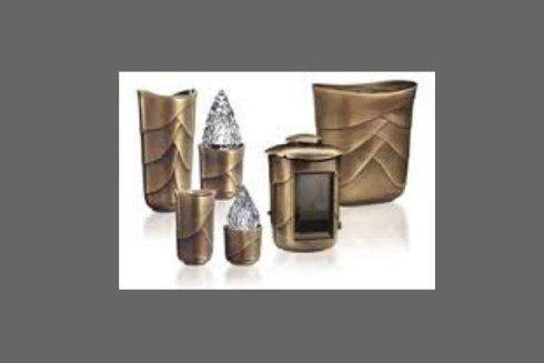 I prodotti Bertolotti sono realizzati a mano, curati nei dettagli.