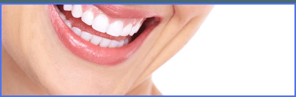 For a dentist in Edinburgh call 0131 603 0157