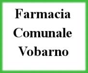 Farmacia Comunale Vobarno