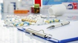 Consulenza utilizzo farmaci