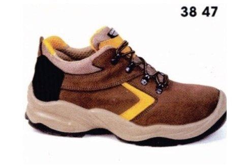 vendita calzature antinfortunistiche