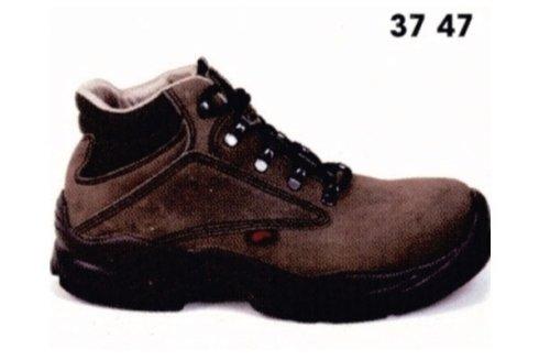 calzature antifortunistiche unisex