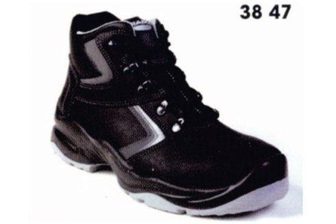 venidta scarpe  da ginnastica antinfortunio