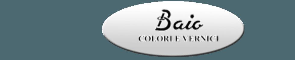 Colorificio Baio