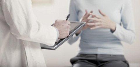 visita medica angiologo