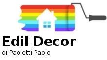 Edil Decor di Paoletti Paolo
