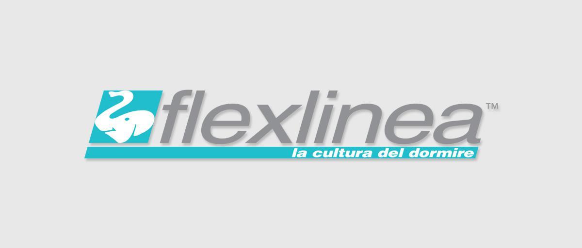flexlinea - Logo