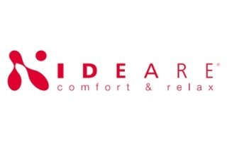 ideare - Logo