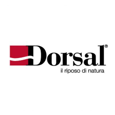 Dorsal - Logo