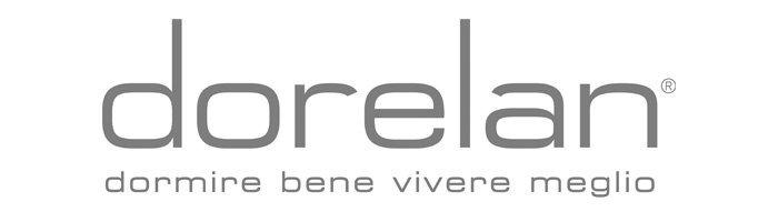 dorelan - Logo