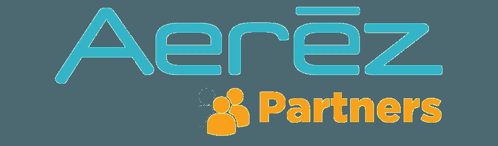 Partner Portal Logo