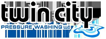 Pressure Washing Winston-Salem, NC