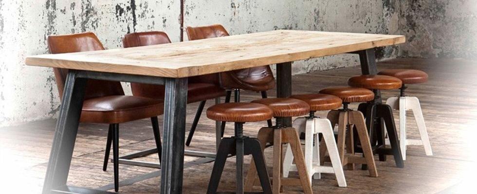 tavoli per cucine