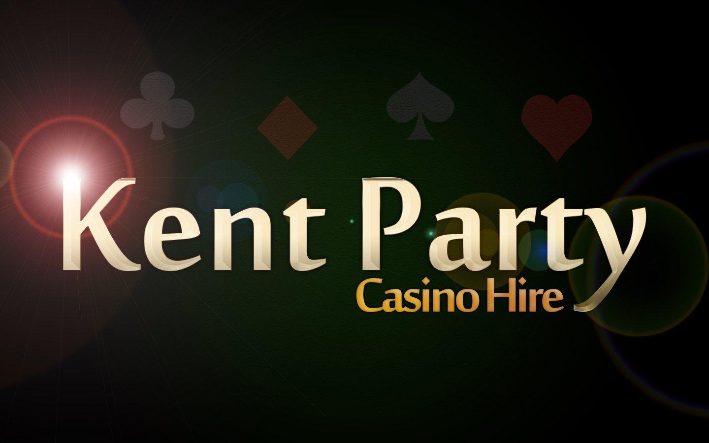 casino kent