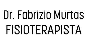 Fisioterapista Venezia