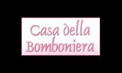 CASA DELLA BOMBONIERA