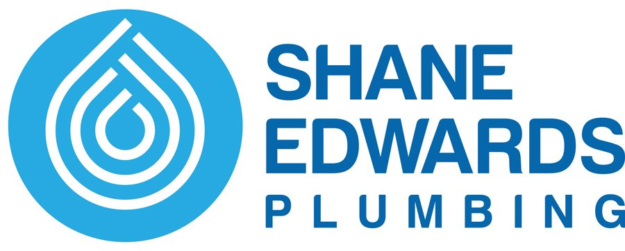shane edwards plumbing