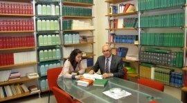 Avvocato Rugolo Claudio , studio legale rugolo