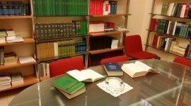 diritto civile e penale, avanzamento pratiche, procedimenti penali