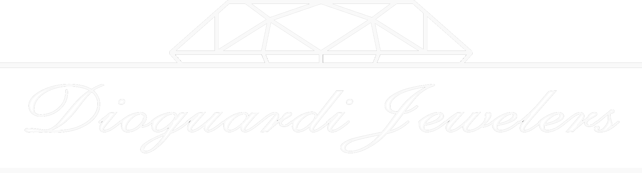 Dioguardi Jewelers Logo