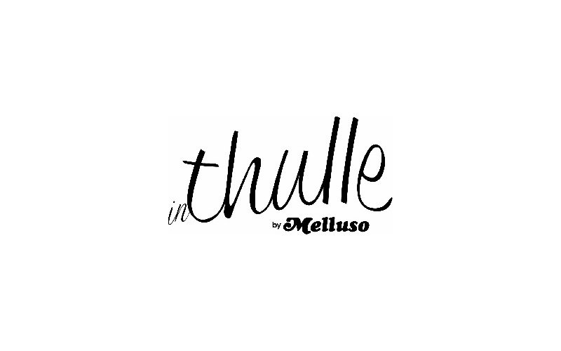 in thulle by melluso brand
