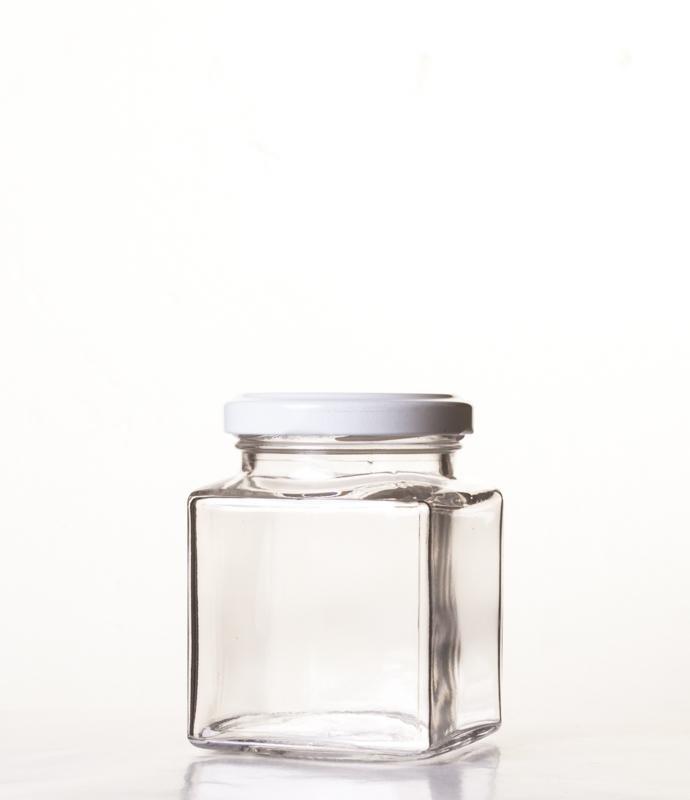 vasetti in vetro