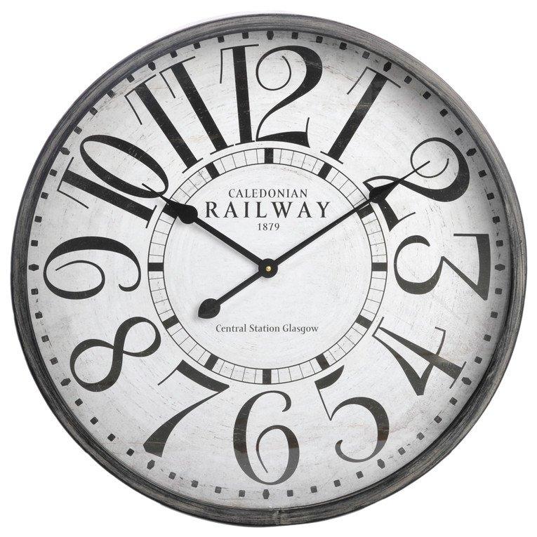 orologio da muro