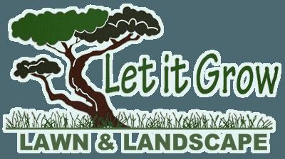 Landscaping company winston salem nc landscaping for Landscaping rocks winston salem nc