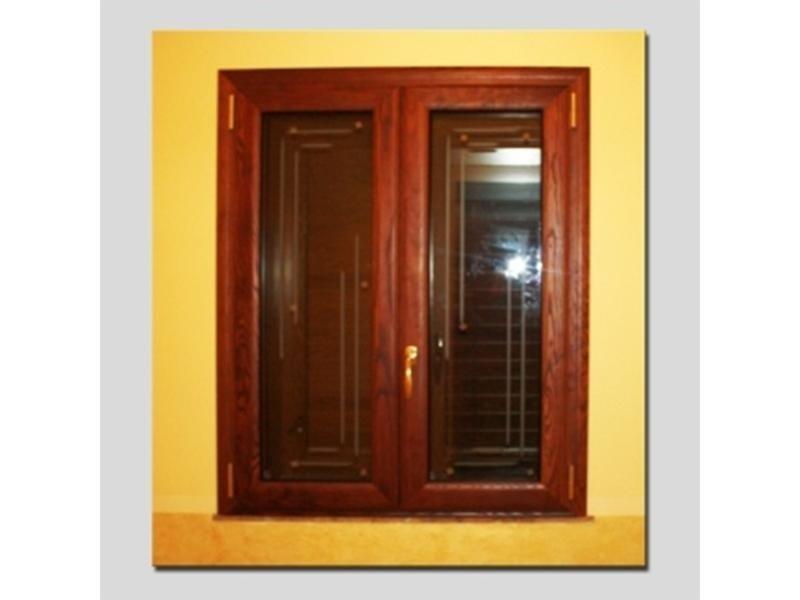 Installazione serramenti e infissi