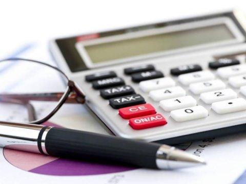 servizio contabilita' aziendale