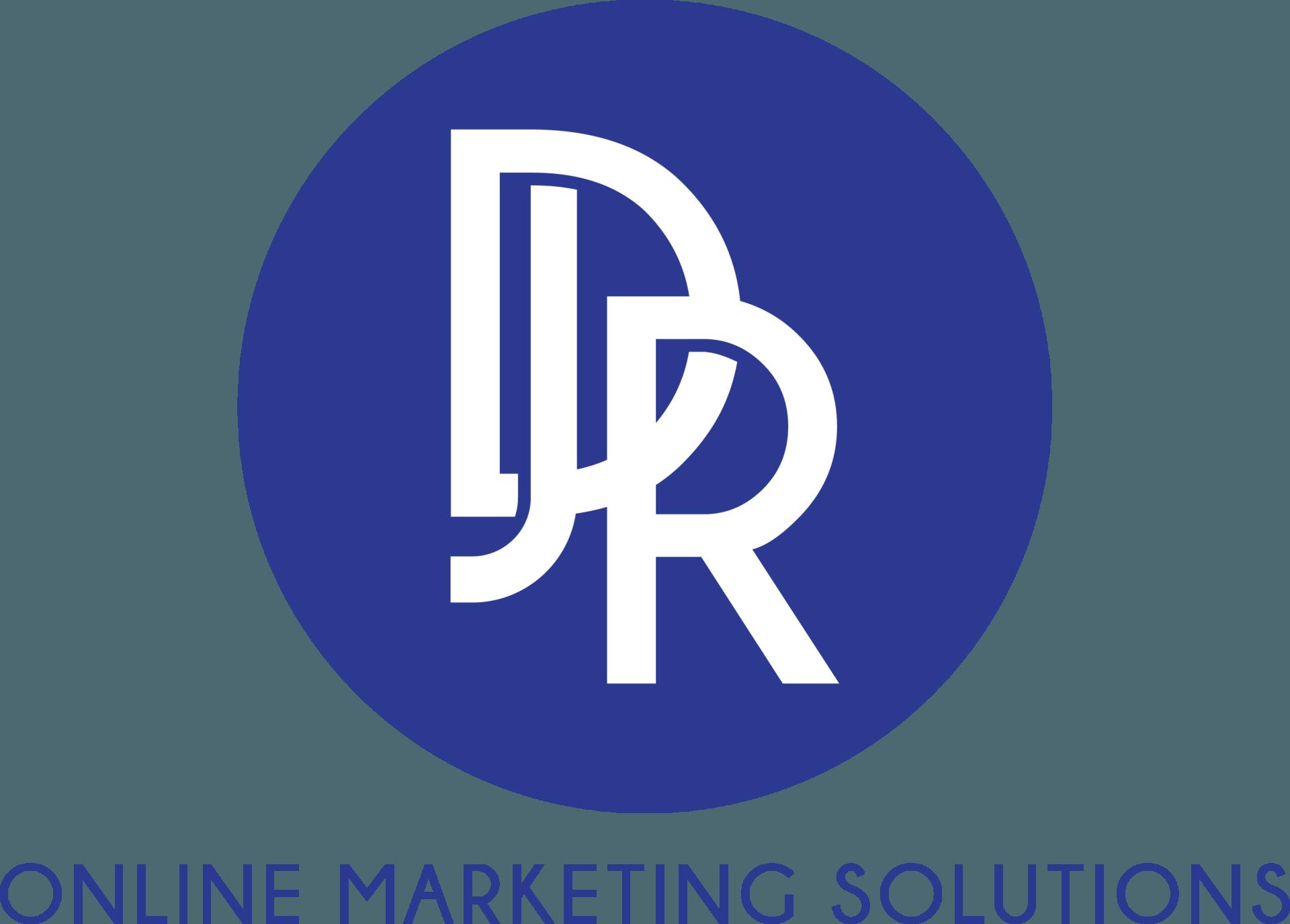 Tampa Website Design & Digital Marketing | DJR Online Marketing