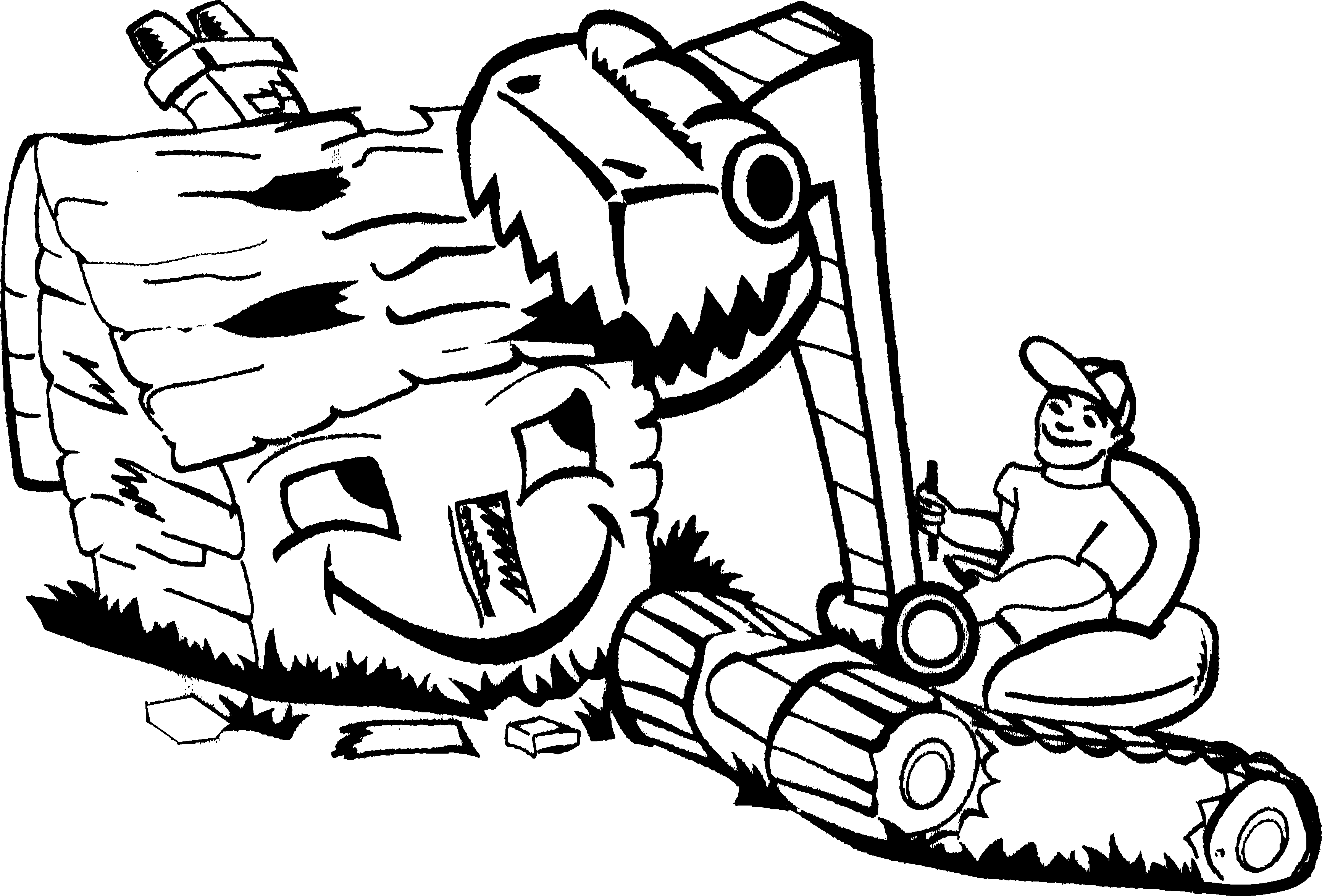 pt adelaide salvage logo