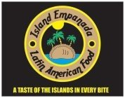 Empanada Restaurant Medford, NY
