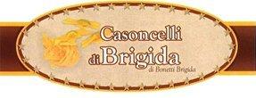 CASONCELLI - LOGO