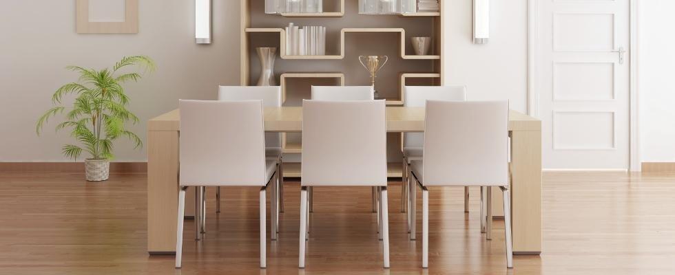 mobili e bricolage