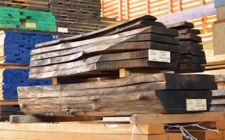 Assi Di Legno Decorate : Legname allingrosso firenze florentina legno